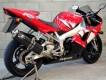 YZF 1000 R1 1998-2001