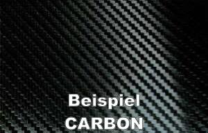 G&G SPORTAUSPUFF CARBON - MONSTER 600 / 750 / 900 VERGASER